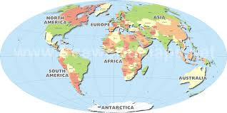 Image result for maps