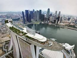 infinity pool singapore dangerous. Image Result For Marina Bay Sands Singapore Pool Dangerous Infinity