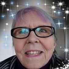 Brigitte Lange-May's stream