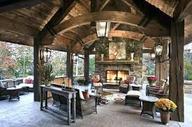 porch fireplace covered porch with fireplace post covered porch fireplace outdoor porch fireplace pictures porch fireplace