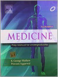 medicine prep manual for undergraduates k george mathews medicine prep manual for undergraduates k george mathews 9788131228036 com books