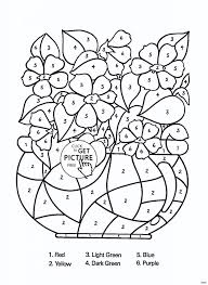 Paul Klee Coloring Pages Inspirational Paul Klee Projekt Britto Art