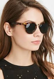 spitfire teddy boy sunglasses. square tortoiseshell sunglasses | forever 21 - my pair just broke and i would like a spitfire teddy boy