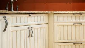 modern cabinet door handles. Kitchen Cabinet Door Handles And Knobs Pictures Options Tips Modern Cabinets 0 Prepare N