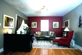 painting an accent wall in bedroom bedroom accent wall paint ideas swinging accent walls painting ideas fireplace accent wall fireplace painting one accent