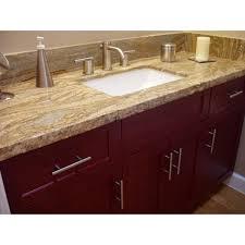 undermount bathroom sink. Rectangular White / Biscuit Porcelain Ceramic Vanity Undermount Bathroom Vessel Sink - 20-3/4 X 14-5/8 6-3/4 Inch H