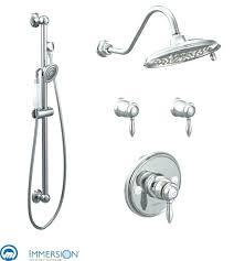 moen curved tension shower rod shower shower bar shower slide bar bronze curved tension shower rod moen curved tension