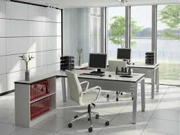 build your own home office. design your own office desk 39 fabulous home pictures build w