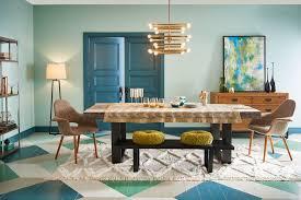 aqua paint colorsBehr 2017 Color Trends  See Every Gorgeous Paint Color