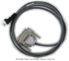 56k rj45 wiring diagram search results custom more info · picture