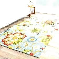 furniture fair eastgate s open threshold area rug eyelash lovable glamorous handmade