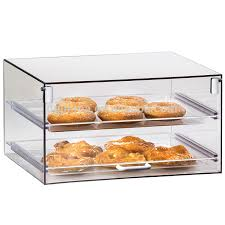 Acrylic Food Display Stands Acrylic Bakery Display Stand Wholesale Display Stand Suppliers 29