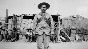 pancho villa. Simple Villa The Hunt For Pancho Villa In Mexico U2014 And The Massive Deployment Of  National Guard Troops  Chicago Tribune On