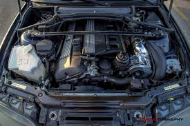 BMW Convertible bmw e46 supercharger for sale : E46 Vf supercharger kit and much more