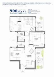 1000 sq ft house plans 2 bedroom indian style fresh 49 best 1000 sq ft house