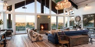 50 Best Family Vacation Home Rentals - Kid-Friendly Vacation ...