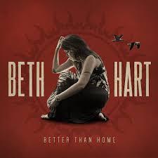 <b>Beth Hart</b>: <b>Better</b> Than Home - Music on Google Play