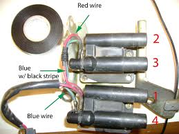 coil on plug wiring diagram coil image wiring diagram coil on plug wiring and install pics dsmtuners on coil on plug wiring diagram