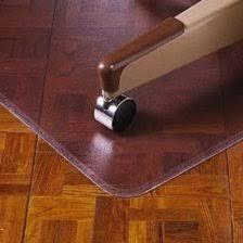 chair mat for tile floor. Chair Mat For Tile Floor #4 Mats