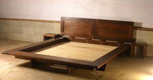 floating bed frame plans floating bed frame like this item saveemail floating  bed with designs