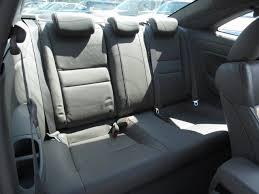 2008 honda civic cpe 2dr auto ex l w navi in pinehurst nc