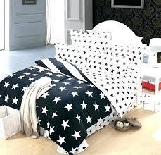 star duvet cover stars bedding set moon wars baby crib and sun