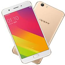 Image result for oppo a59 info