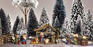Afbeeldingsresultaat voor kerstversiering