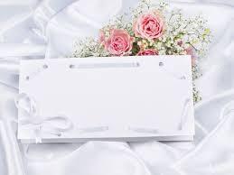 Wedding Photo Background Wedding Background Gallery Yopriceville High Quality