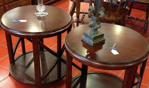 Furniture Beautiful Unfinished Wood Furniture Stores Near Me