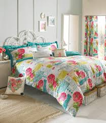 bright colored quilt sets c bedding full green and grey bedding colorful queen bedding