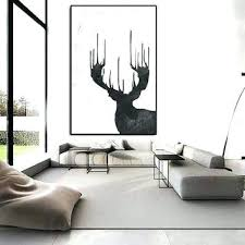 big canvas wall art discount  on cheap extra large wall art with big canvas wall art best selling large oversized prints art prints