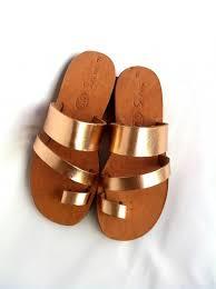 girls sandals kleio