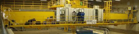 Noell Design Group Nkm Noell Crane Manufacturer Crane Supplier Special