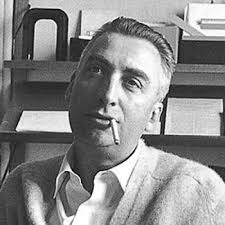 By Roland Barthes Translated by Richard Howard (Hill and Wang, 261 pp., $25). The Preparation of the Novel By Roland Barthes Translated by Kate Briggs - Roland%2520Barthes%25202