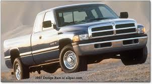 diagram dodge ram 1500 4 door great installation of wiring diagram • 1994 2001 dodge ram pickup trucks rh allpar com 2002 dodge ram 1500 4 door 01