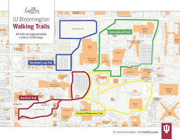 indiana university bloomington hosting iu world heart day walk