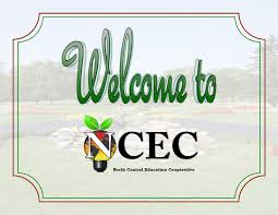 plc education ncec home north central education cooperative
