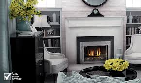electric fireplaces can be very useful to warm rooms up to 400 square feet as it can go up to 5000 btus depending on the model check out napoleon s built
