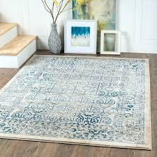 blue area rugs 6x9 blue area rugs cream blue area rug blue area rugs blue area rugs 6x9