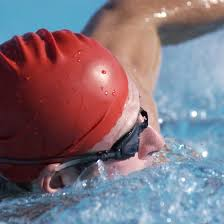 distance swimming requires a great deal of and mental preparation