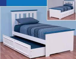 Amazoncom MarCielo 2 Piece Kids Bedspread Quilts Set Throw Boys Bed