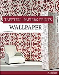 Small Picture Buy Design Wallpaper Architecture Compact Book Online at Low