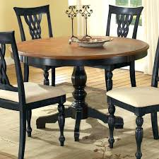 36 inch round dining table set medium size of rustic round kitchen table dining tables glass 36 inch round dining table