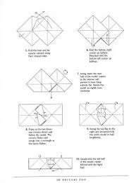 Cara ini mudah di ikuti jadi ambil kertasnya dan let's go membuat origami. Cara Membuat Origami Dragon Python