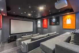 movie room furniture ideas. Dining Room Small Home Theater Design Furniture Movie Ideas M