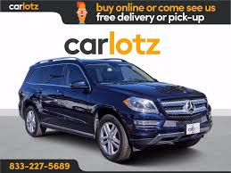 Photos, address, and phone number, opening hours, photos, and user reviews on yandex.maps. Used Mercedes Benz Gl 450 For Sale In Waco Tx With Photos Autotrader