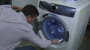 How Do High Efficiency Washers Work How To Clean Your Washing Machine Consumer Reports