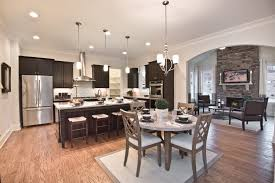 New home lighting Kitchen Lighting Options For Your New Home Light It Up Kerley Family Homes Lighting Options For Your New Home Light It Up Kerley Family Homes