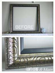 how to distress wood picture frames distressed wooden picture frames distressed